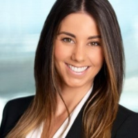 Sheridan Ware