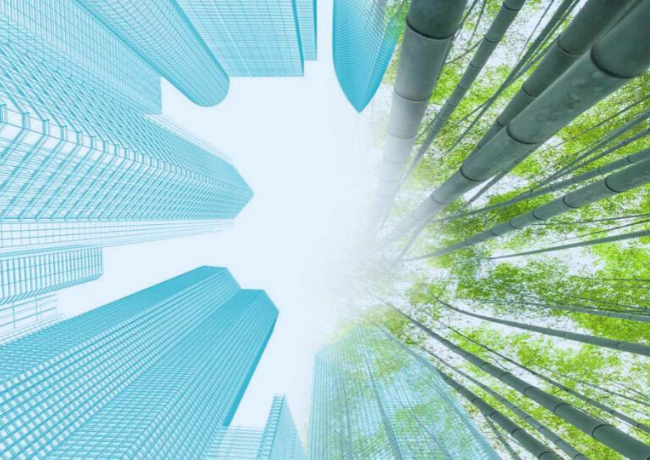 ESG & Sustainability in Real Estate Summit: 16-17 June, 2021