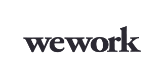 WeWork Foundation Partner